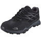The North Face Hedgehog Hike GTX Sko Damer sort
